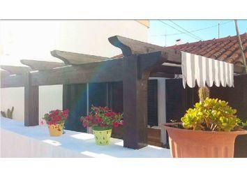 Thumbnail 2 bed detached house for sale in Foz Do Arelho, Foz Do Arelho, Caldas Da Rainha