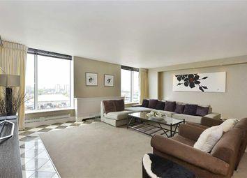 Thumbnail 3 bedroom flat for sale in The Penthouse, Marylebone, Marylebone, London