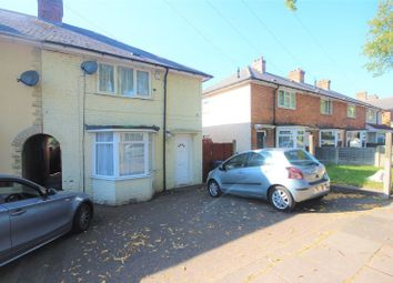 Thumbnail 2 bed terraced house to rent in Bessborough Road, Yardley