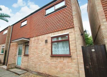 Thumbnail 3 bed detached house for sale in Gore Mews, Canterbury