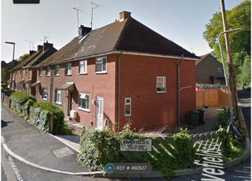 Thumbnail Room to rent in Fivefields Road, Winchester