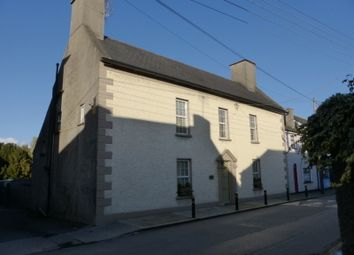 Thumbnail 4 bed property for sale in Yew Tree Lodge, Callan, Kilkenny