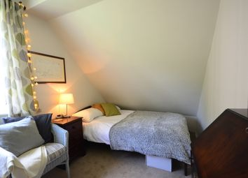 Sopers, Stane Street, Codmore Hill, Pulborough RH20. Room to rent