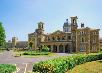 Thumbnail 1 bed flat to rent in Princess Park Manor, Royal Drive, Friern Barnet, London
