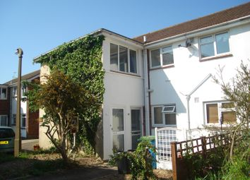 Thumbnail 2 bed flat to rent in Beechland Court, East Preston