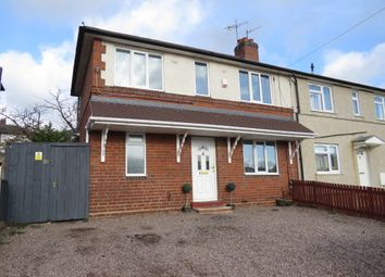 3 bed semi-detached house for sale in Rookery Avenue, Brierley Hill DY5