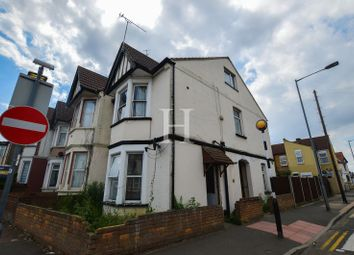 Thumbnail 5 bedroom block of flats for sale in Ramuz Drive, Westcliff-On-Sea, Essex