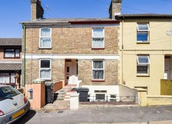 Thumbnail 3 bed property to rent in Hillside Road, Dover