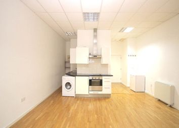 Thumbnail 2 bed flat to rent in Gateway Mews, Shacklewell Lane, London