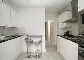 Thumbnail 1 bedroom flat for sale in Chandos Road, London