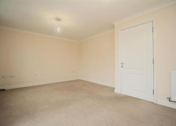 Thumbnail 4 bed end terrace house for sale in Haddon Road, Grantham