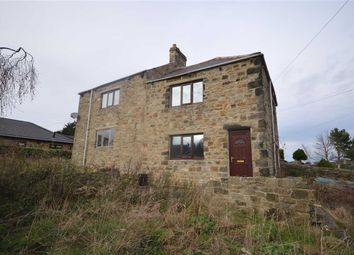 Thumbnail 4 bed detached house for sale in Jubilee House, Quarry Square, Stanley