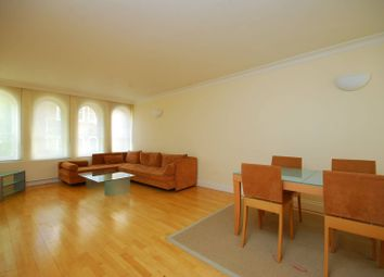 Thumbnail 2 bed property to rent in Park Square Mews, Marylebone