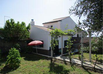 Thumbnail Detached house for sale in Vila Velha De Ródão, Vila Velha De Ródão (Parish), Vila Velha De Ródão, Castelo Branco, Central Portugal