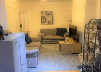 1 bed maisonette to rent in Whitton Avenue East, Greenford UB6