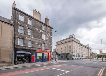 1 bed flat to rent in Torphichen Place, Haymarket EH3