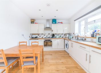 Thumbnail 2 bed bungalow for sale in Tangmere Close, Gillingham, Kent
