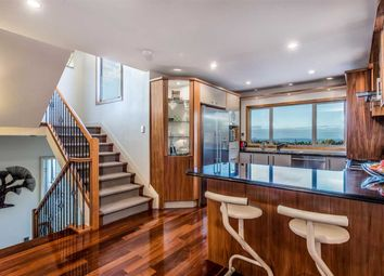 Thumbnail 5 bed property for sale in Mairangi Bay, North Shore, Auckland, New Zealand