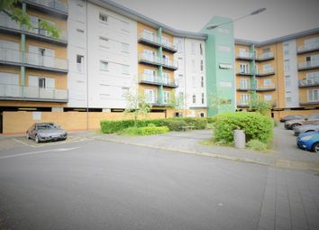 Thumbnail 2 bed terraced house for sale in Parkhouse Court, Hatfield, Hertfordshire