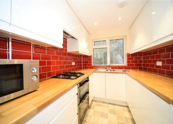 2 bed maisonette to rent in Thicket Terrace, Anerley Road, London SE20