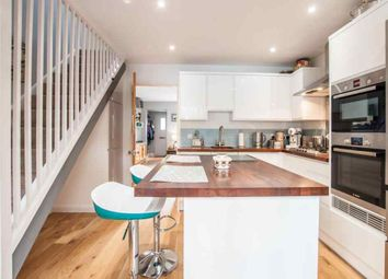 Thumbnail 3 bed end terrace house for sale in Peymans Terrace, South Cerney, Cirencester