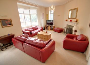 Thumbnail 3 bed flat to rent in Norfolk Court, Hagley Road, Birmingham