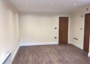 Thumbnail 1 bed flat to rent in Beaconsfield Rd, London 2Je, Dollis Hill