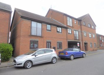 2 bed maisonette for sale in Bunkers Court, Union Street, Dunstable LU6