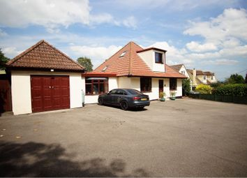 5 bed detached house for sale in Hortham Lane, Almondsbury BS32