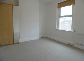 Thumbnail 1 bedroom flat to rent in Rodbourne Road, Swindon