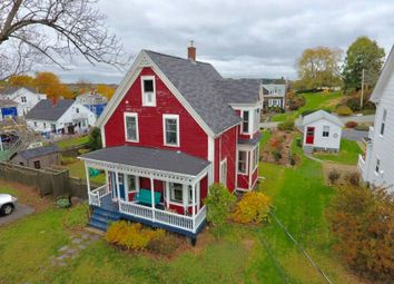 Thumbnail 3 bed property for sale in Lunenburg, Nova Scotia, Canada
