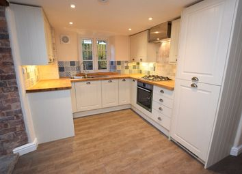 Thumbnail 2 bedroom flat to rent in Clyst St. Mary, Exeter, Devon