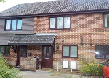 Thumbnail 2 bed property to rent in Bloomsbury Way, Kennington, Ashford