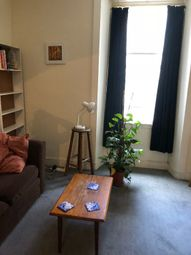 Thumbnail 1 bed flat to rent in Thistle Street, City Centre, Edinburgh
