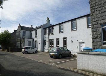 Thumbnail Commercial property for sale in Summer Street, Aberdeen, Aberdeenshire