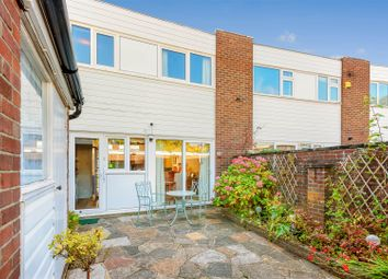 Thumbnail 3 bed property for sale in The Tracery, Banstead