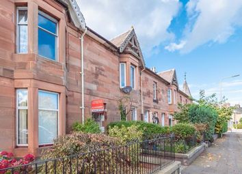 2 bed flat to rent in Monktonhall Terrace, Musselburgh EH21
