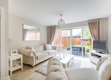 Thumbnail 3 bed town house for sale in Halton Road, Kenley