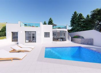 Thumbnail 3 bed property for sale in Torrox, Mlaga, Spain