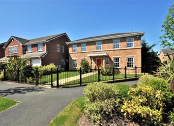 4 bed detached house for sale in Victory Boulevard, Lytham, Lytham St Annes, Lancashire FY8