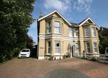Thumbnail 5 bed semi-detached house for sale in Sandown Road, Sandown