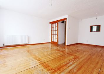 Thumbnail 3 bedroom terraced house for sale in Scotswood Walk, Tottenham, London