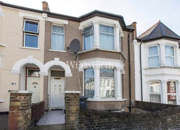 Thumbnail 3 bed terraced house for sale in Mount Pleasant Road, Tottenham, London
