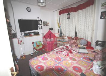 Thumbnail Terraced house for sale in Western Road, Southall