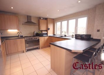 3 bed terraced house for sale in Caldbeck, Waltham Abbey EN9