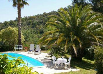 Thumbnail 5 bed property for sale in Villelongue Dels Monts, Languedoc-Roussillon, 66740, France