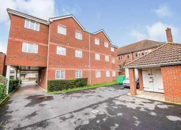 2 bed flat for sale in Sixth Avenue, Cosham, Hampshire PO6