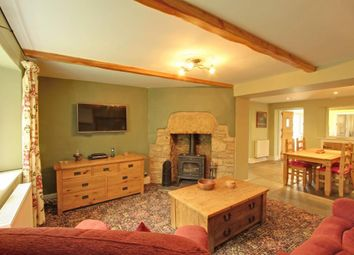 Thumbnail 3 bed terraced house for sale in Charlton Horethorne, Sherborne