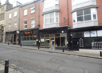 Thumbnail Room to rent in Leazes Pk Rd, Newcastle Upon Tyne