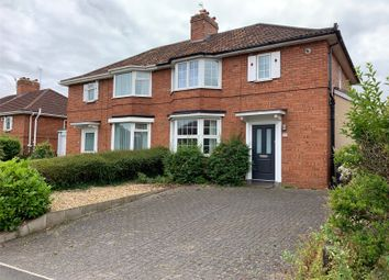 3 bed semi-detached house for sale in Shirehampton Road, Sea Mills, Bristol BS9